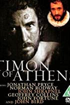 Image of Timon of Athens