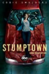 Ratings: Stumptown Eyes Lows, Almost Family Flat Ahead of Saturday Move