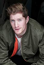 Jordan Dean's primary photo