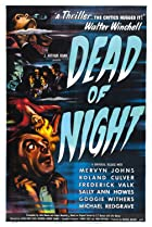 Image of Dead of Night