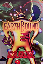 EarthBound (1994) Poster - Movie Forum, Cast, Reviews