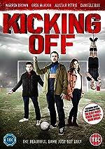Kicking Off(2016)