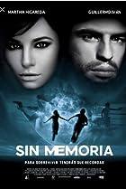 Image of Sin memoria
