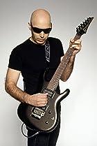 Image of Joe Satriani