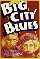 Image of Big City Blues