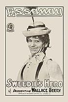 Image of Sweedie's Hero