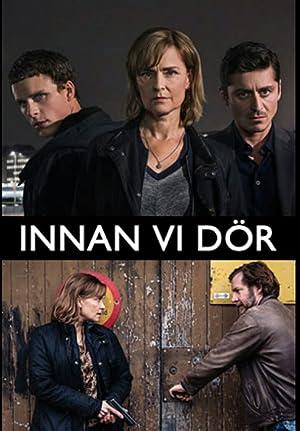 Picture of Innan vi dör