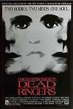 Dead Ringers(1988)