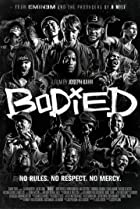 Image of Bodied