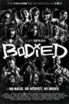 'Bodied' Review: A Brave, Ambitious and Hilarious Assault on 2017 [Fantastic Fest]