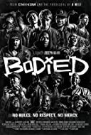 Bodied 2017