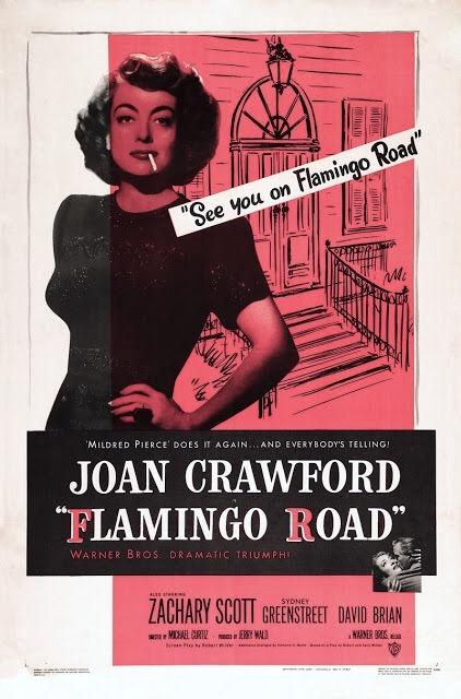 image Flamingo Road Watch Full Movie Free Online