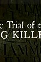 Image of The Trial of the King Killers