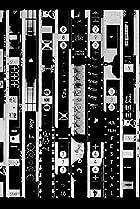 Image of Ten Second Film