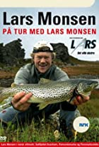 Image of På tur med Lars Monsen