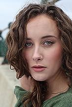 April Pearson's primary photo