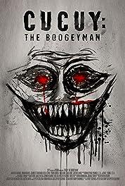 Cucuy: The Boogeyman (2018)