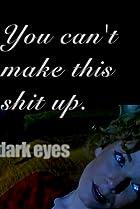 Image of Dark Eyes