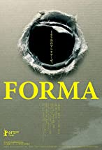 Primary image for Forma