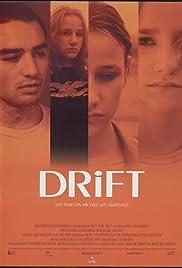 Drift(2001) Poster - Movie Forum, Cast, Reviews