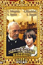 Image of Little Lord Fauntleroy