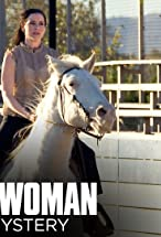 Primary image for Mystery Woman: Wild West Mystery