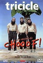Chooof!
