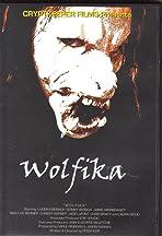 Wolfika