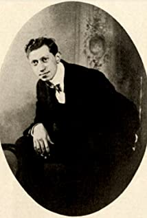 B.P. Schulberg Picture