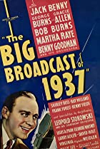 Image of The Big Broadcast of 1937