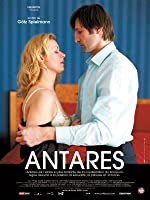 Antares Adult(2004)
