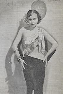 Lois Lindsay Picture