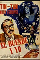 Image of El duende y yo