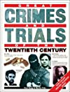 """""""Great Crimes and Trials"""""""