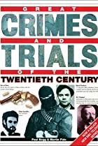 Image of Great Crimes and Trials