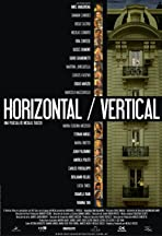 Horizontal/Vertical