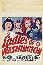 Image of Ladies of Washington
