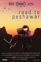 Image of Road to Peshawar