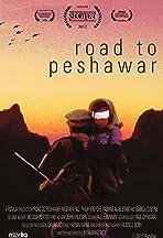 Road to Peshawar