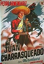 Juan Charrasqueado