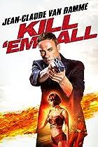 Image of Kill'em All