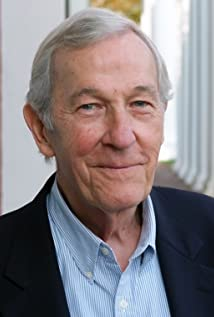 Roger Mudd Picture
