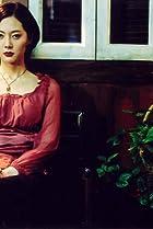 Image of Jung-ah Yum