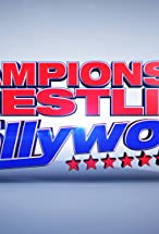 Primary image for Championship Wrestling from Hollywood