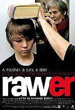 Rauwer