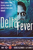 Image of Delta Fever
