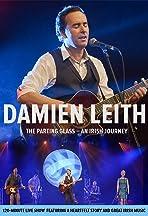 The Parting Glass: An Irish Journey