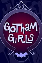 Image of Gotham Girls