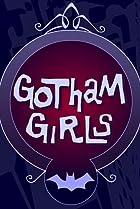Image of Gotham Girls