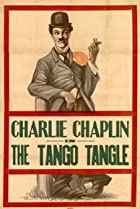 Image of Tango Tangle